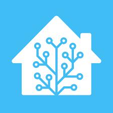 [ 智能家庭 ] 智能乎、自動乎?也及 Home Assistant